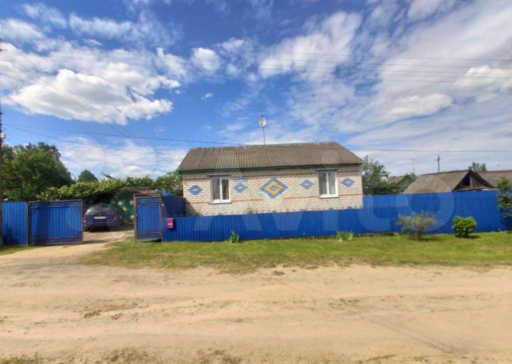 Продажа дома садовое товарищество Березка, цена 900000 рублей, 2021 год объявление №662648 на megabaz.ru