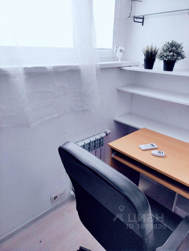 Аренда двухкомнатной квартиры Москва, метро Полянка, улица Большая Полянка 30, цена 149000 рублей, 2021 год объявление №1433151 на megabaz.ru
