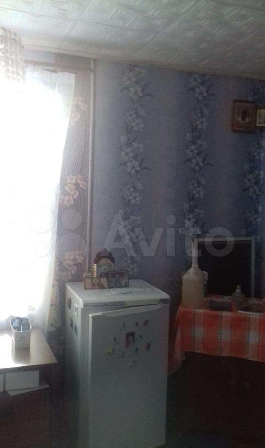 Продажа дома Москва, метро Воробьевы горы, цена 1500000 рублей, 2021 год объявление №661816 на megabaz.ru