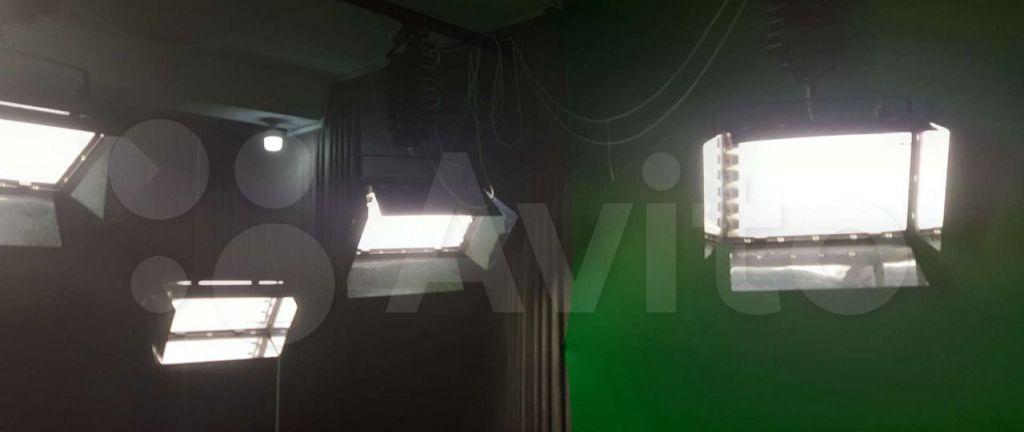 Продажа четырёхкомнатной квартиры Москва, метро Тверская, Тверская улица 16с2, цена 20000000 рублей, 2021 год объявление №661869 на megabaz.ru
