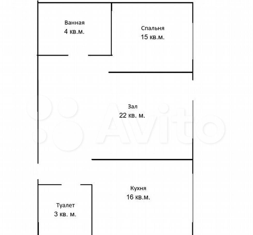 Аренда двухкомнатной квартиры Москва, метро Спартак, Волоколамское шоссе 71к4, цена 70000 рублей, 2021 год объявление №1435910 на megabaz.ru
