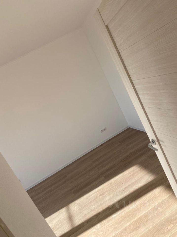 Продажа однокомнатной квартиры Москва, метро Первомайская, 13-я Парковая улица 16А, цена 11000000 рублей, 2021 год объявление №661732 на megabaz.ru