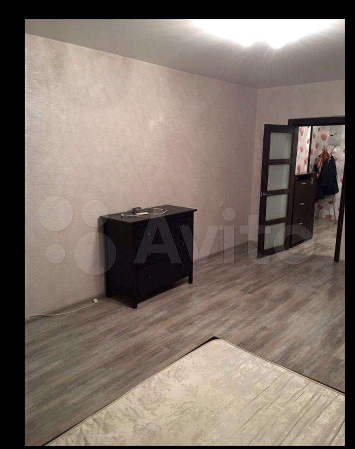 Продажа однокомнатной квартиры Люберцы, проспект Гагарина 17/7, цена 7700000 рублей, 2021 год объявление №662908 на megabaz.ru