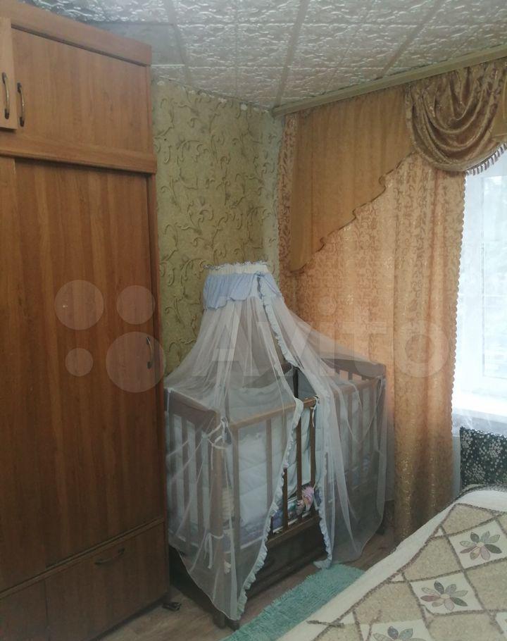 Продажа комнаты село Липицы, цена 1200000 рублей, 2021 год объявление №683152 на megabaz.ru