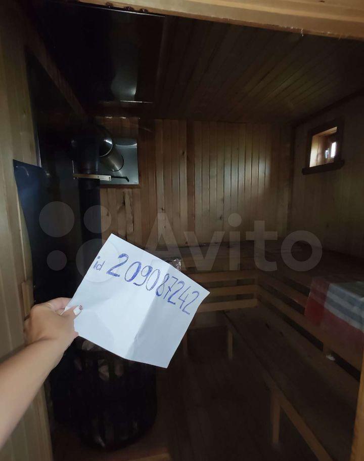 Аренда дома Москва, цена 5000 рублей, 2021 год объявление №1434728 на megabaz.ru