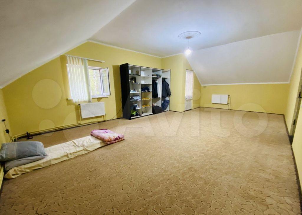 Продажа дома деревня Косякино, цена 7999999 рублей, 2021 год объявление №696246 на megabaz.ru