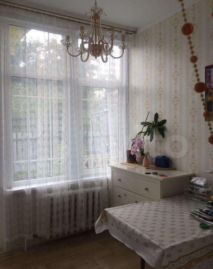 Аренда двухкомнатной квартиры Электросталь, Восточный проезд 25, цена 16000 рублей, 2021 год объявление №1433537 на megabaz.ru