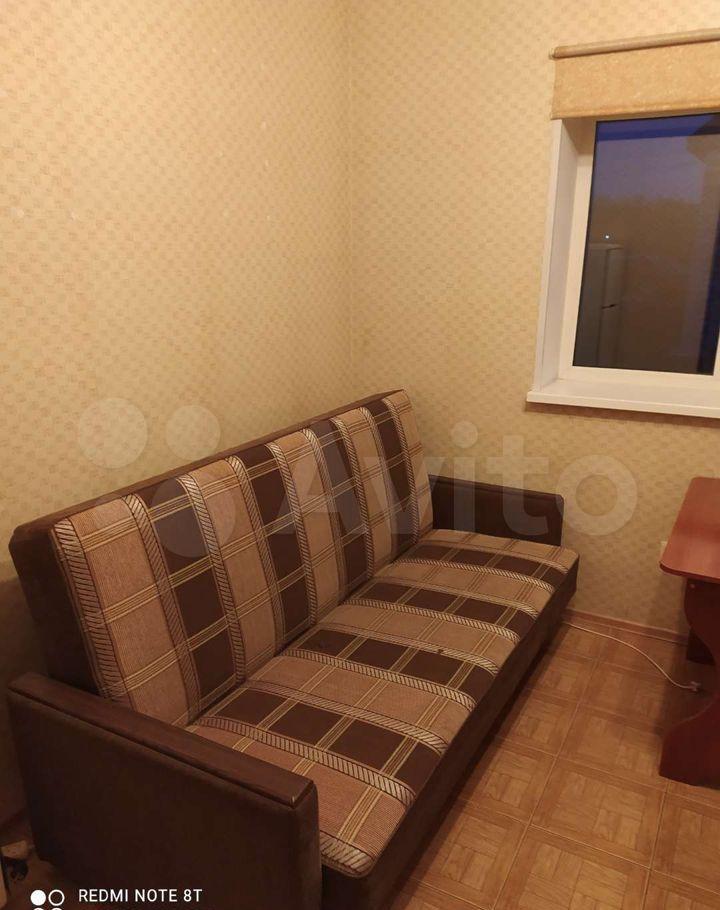 Аренда комнаты СНТ Ручеёк, цена 13000 рублей, 2021 год объявление №1433632 на megabaz.ru