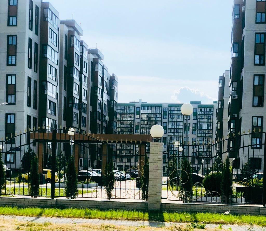 Продажа трёхкомнатной квартиры деревня Пирогово, метро Медведково, улица Ильинского 4к1, цена 9500000 рублей, 2021 год объявление №651229 на megabaz.ru