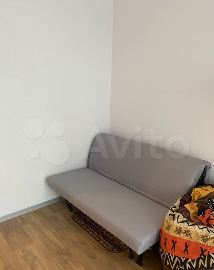 Аренда двухкомнатной квартиры Мытищи, Рождественская улица 11, цена 40000 рублей, 2021 год объявление №1433567 на megabaz.ru