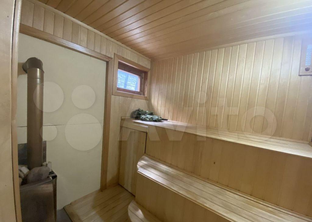Аренда дома деревня Барвиха, цена 100000 рублей, 2021 год объявление №1442623 на megabaz.ru