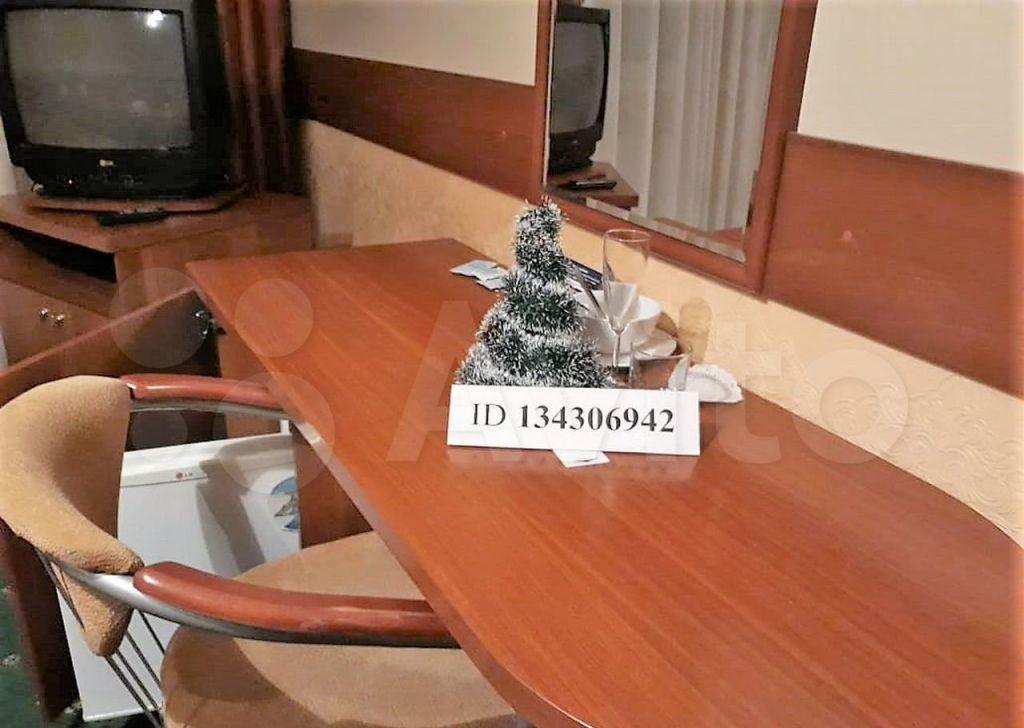 Продажа трёхкомнатной квартиры Москва, метро Орехово, Шипиловский проезд 39к2, цена 13500000 рублей, 2021 год объявление №662176 на megabaz.ru