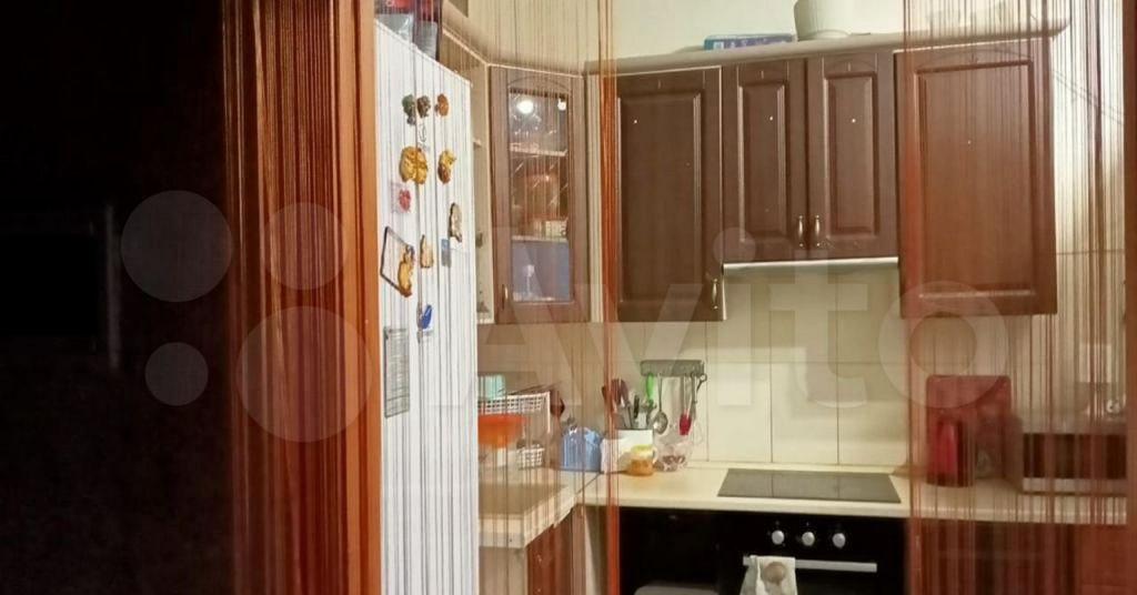 Аренда двухкомнатной квартиры деревня Подолино, Солнечная улица 1, цена 20000 рублей, 2021 год объявление №1433639 на megabaz.ru