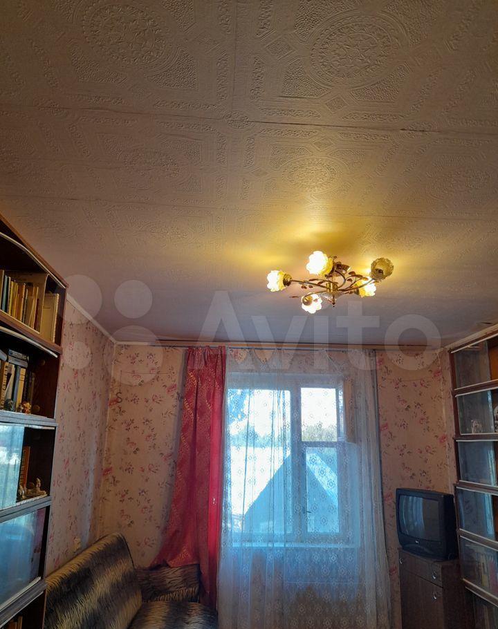 Аренда комнаты Раменское, Красноармейская улица 27А, цена 11000 рублей, 2021 год объявление №1433581 на megabaz.ru