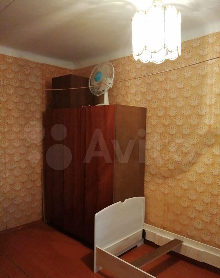 Аренда двухкомнатной квартиры Высоковск, улица Стачек 2, цена 12000 рублей, 2021 год объявление №1443222 на megabaz.ru