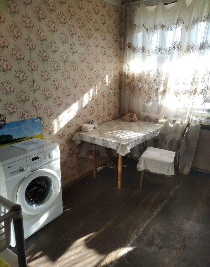 Аренда однокомнатной квартиры Черноголовка, Центральная улица 12А, цена 17000 рублей, 2021 год объявление №1407234 на megabaz.ru