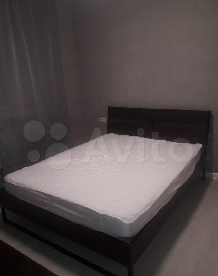 Аренда двухкомнатной квартиры Балашиха, Приозёрная улица 5, цена 21000 рублей, 2021 год объявление №1433625 на megabaz.ru
