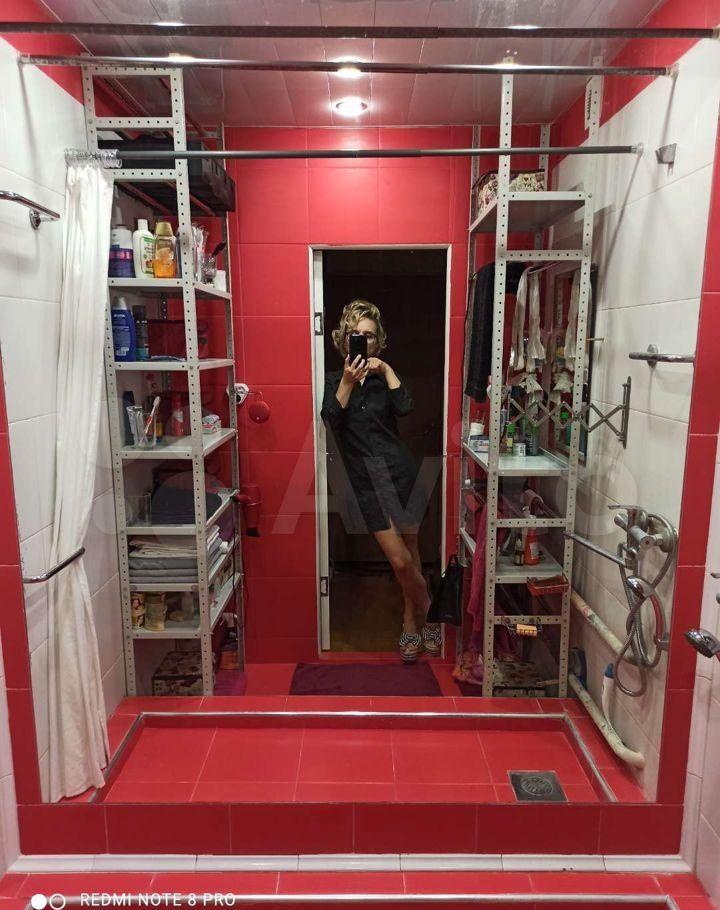 Аренда комнаты Москва, метро Марьино, Новочеркасский бульвар 29, цена 20000 рублей, 2021 год объявление №1433562 на megabaz.ru