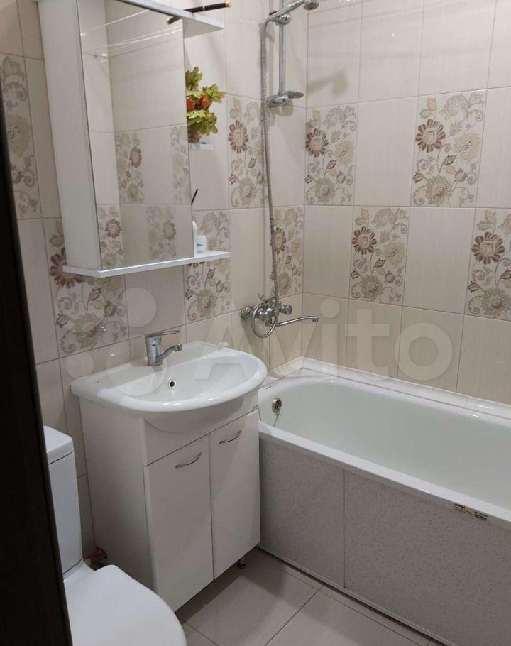 Продажа однокомнатной квартиры Дубна, улица Энтузиастов 5А, цена 4500000 рублей, 2021 год объявление №662219 на megabaz.ru