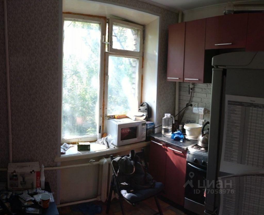Аренда двухкомнатной квартиры Москва, метро Свиблово, Енисейская улица 3к2, цена 40000 рублей, 2021 год объявление №1433592 на megabaz.ru