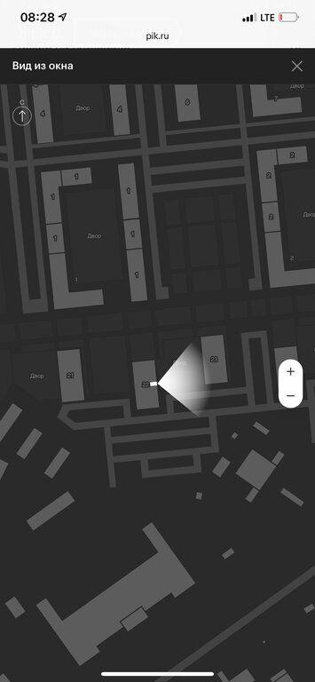 Продажа студии Москва, метро Братиславская, Люблинская улица 72с22, цена 6000000 рублей, 2021 год объявление №662496 на megabaz.ru