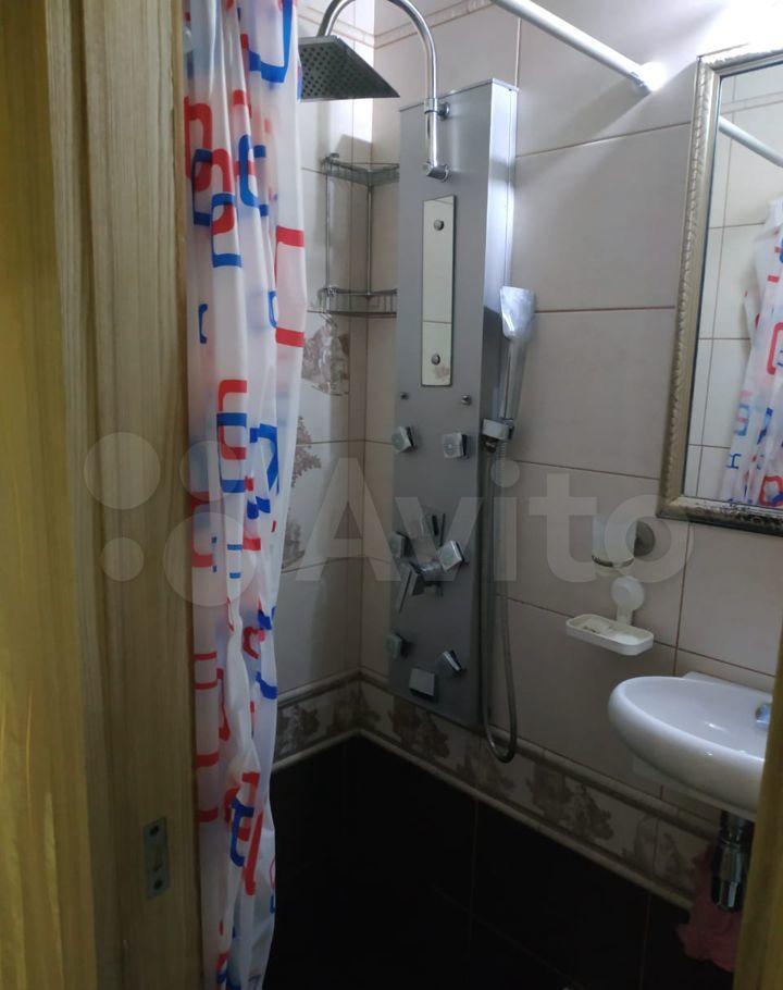 Аренда двухкомнатной квартиры Балашиха, метро Новокосино, 1-я Железнодорожная улица 22, цена 30000 рублей, 2021 год объявление №1433979 на megabaz.ru