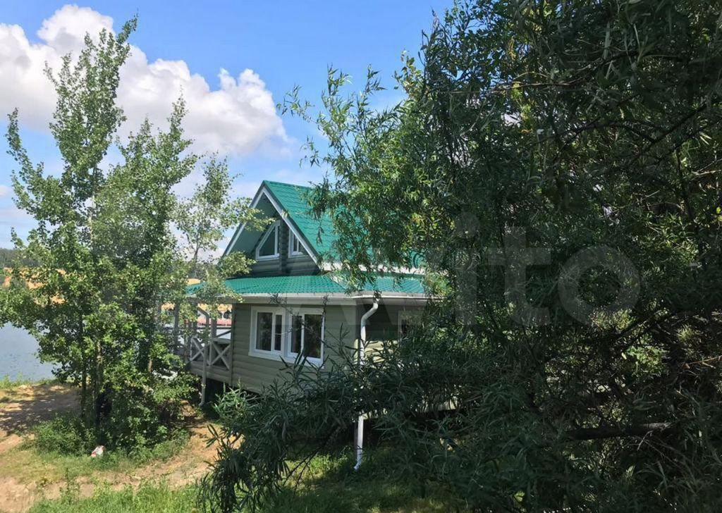 Продажа дома Дзержинский, площадь Дмитрия Донского, цена 1500000 рублей, 2021 год объявление №662540 на megabaz.ru