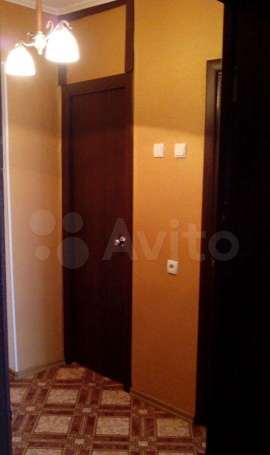 Аренда однокомнатной квартиры Балашиха, улица Чаплыгина, цена 23000 рублей, 2021 год объявление №1433943 на megabaz.ru