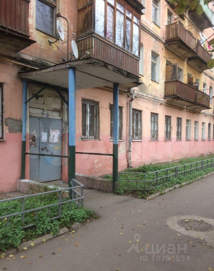 Аренда однокомнатной квартиры Мытищи, улица Сазонова 2, цена 20000 рублей, 2021 год объявление №1434031 на megabaz.ru