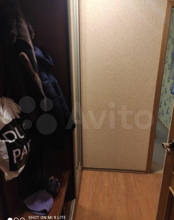 Аренда однокомнатной квартиры Лыткарино, Набережная улица 22, цена 18000 рублей, 2021 год объявление №1477698 на megabaz.ru