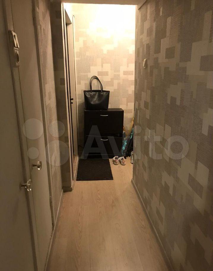 Аренда двухкомнатной квартиры Москва, метро Выхино, Вешняковская улица 41к1, цена 38000 рублей, 2021 год объявление №1434061 на megabaz.ru