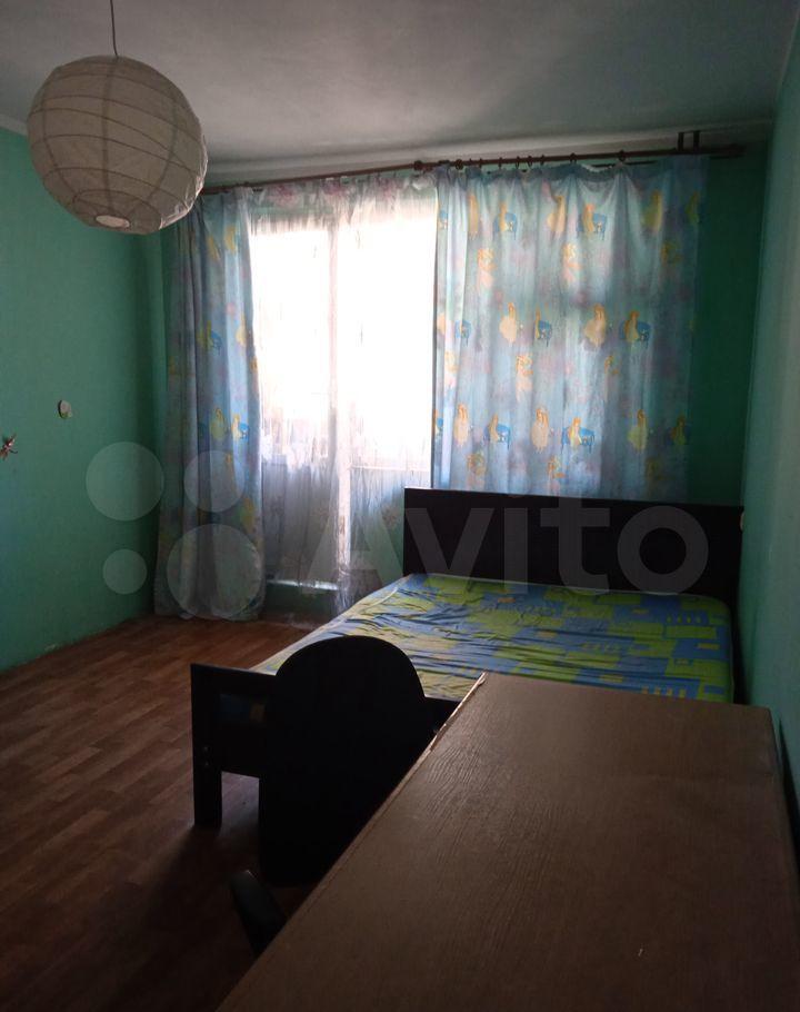 Аренда комнаты Балашиха, улица Жилгородок 2, цена 10000 рублей, 2021 год объявление №1433975 на megabaz.ru