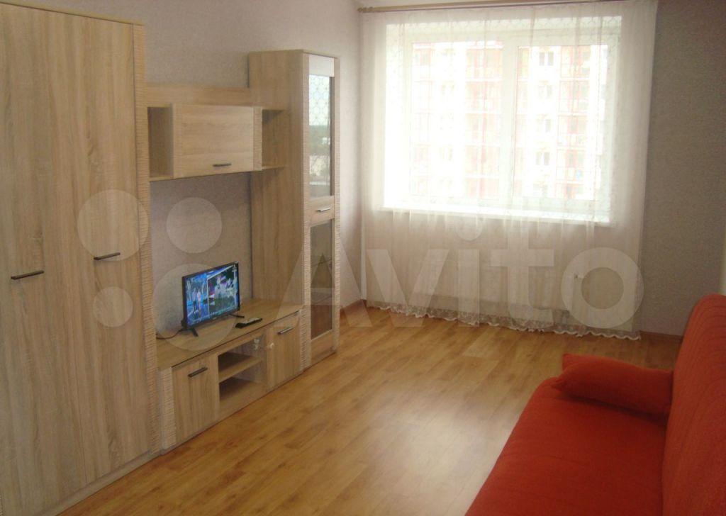 Продажа однокомнатной квартиры Королёв, Пионерская улица 13к1, цена 6900000 рублей, 2021 год объявление №662581 на megabaz.ru