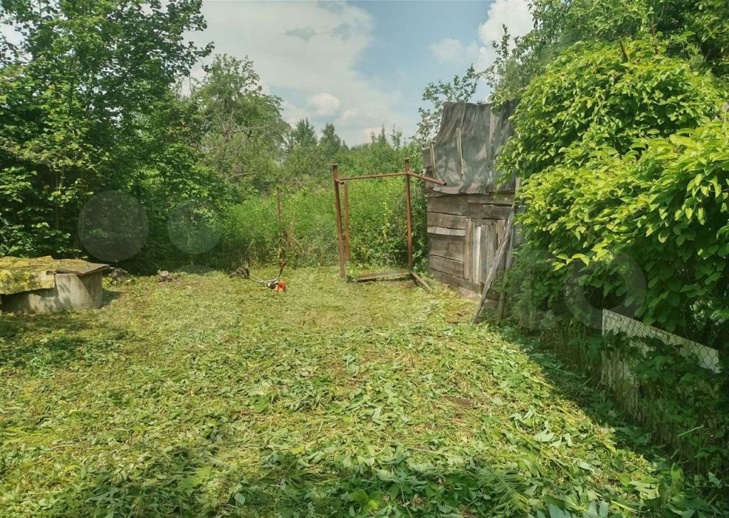 Продажа дома садовое товарищество Дружба, цена 50000 рублей, 2021 год объявление №662478 на megabaz.ru