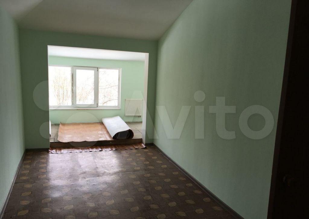 Продажа дома деревня Картино, цена 5450000 рублей, 2021 год объявление №653486 на megabaz.ru