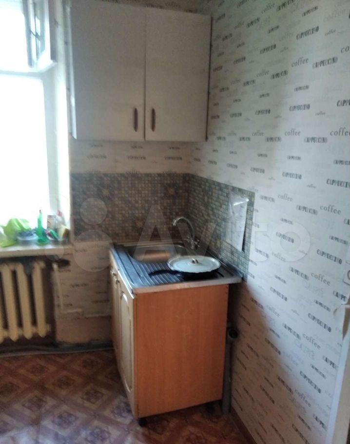 Продажа комнаты Кашира, Московская улица 1, цена 800000 рублей, 2021 год объявление №703931 на megabaz.ru