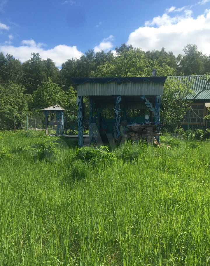 Продажа дома садовое товарищество Дружба, цена 200000 рублей, 2021 год объявление №662895 на megabaz.ru
