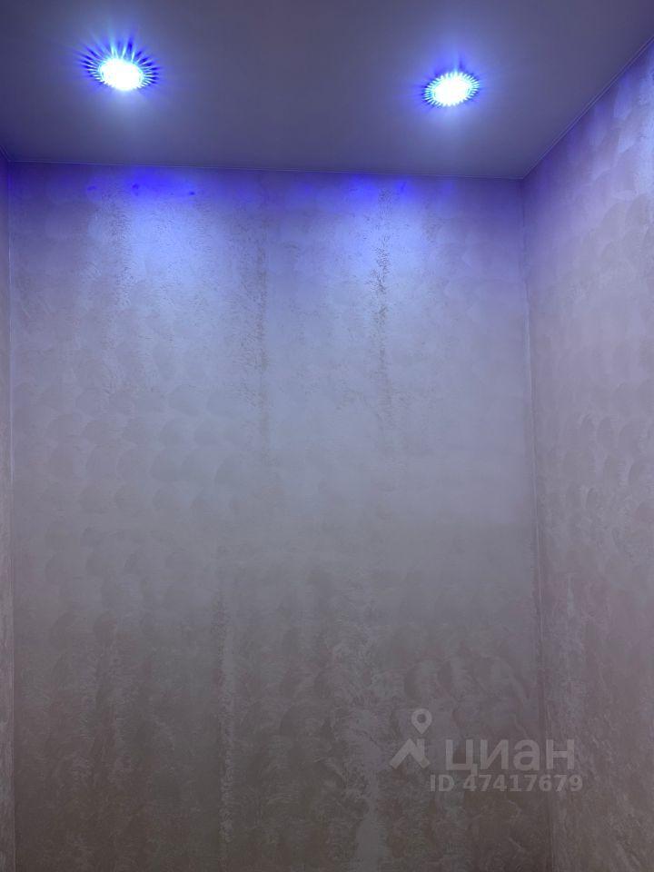 Продажа четырёхкомнатной квартиры Москва, метро Спартак, Волоколамское шоссе 71к2, цена 35000000 рублей, 2021 год объявление №663636 на megabaz.ru