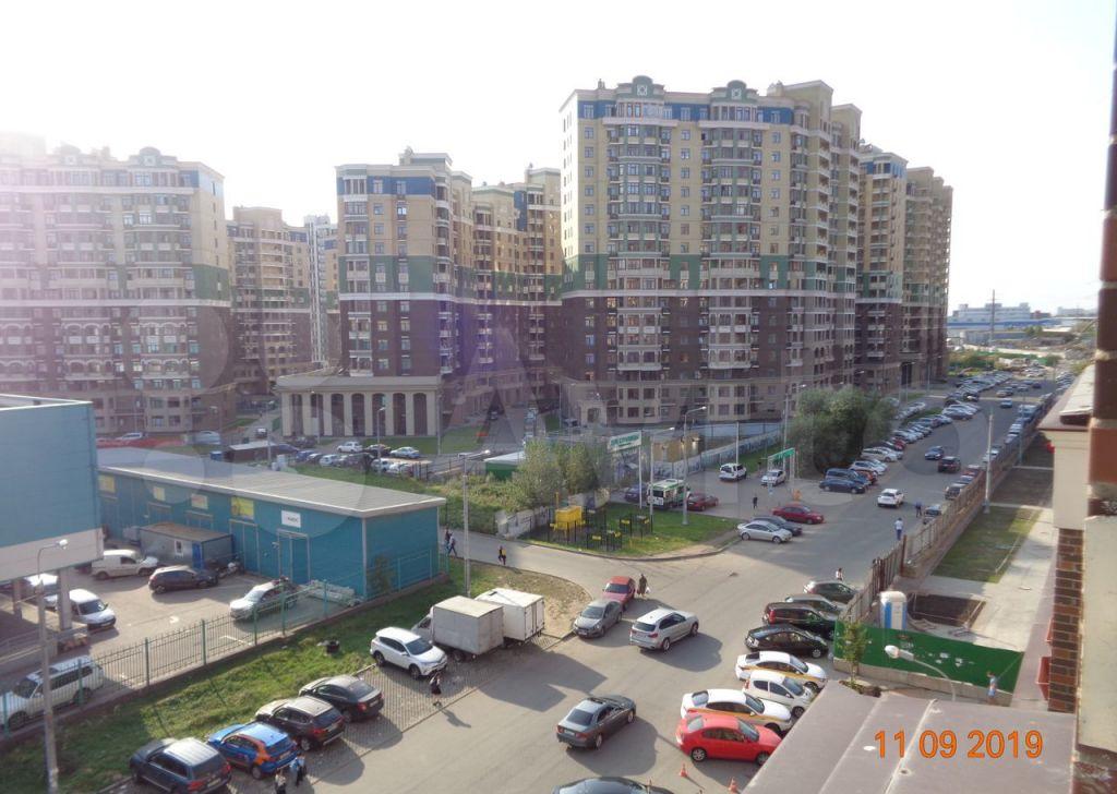 Аренда однокомнатной квартиры Химки, улица Германа Титова 2к1, цена 30000 рублей, 2021 год объявление №1434404 на megabaz.ru