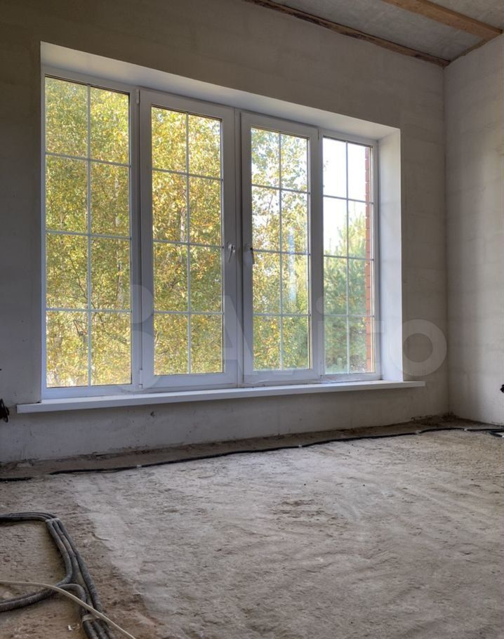 Продажа дома Домодедово, цена 9200000 рублей, 2021 год объявление №662832 на megabaz.ru