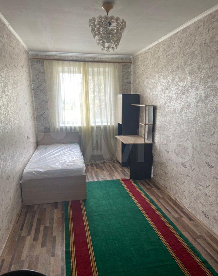 Аренда двухкомнатной квартиры Можайск, улица 20 Января 17, цена 20000 рублей, 2021 год объявление №1482814 на megabaz.ru