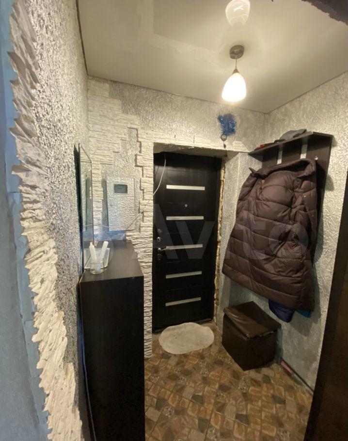 Аренда двухкомнатной квартиры деревня Большое Буньково, цена 14000 рублей, 2021 год объявление №1458953 на megabaz.ru