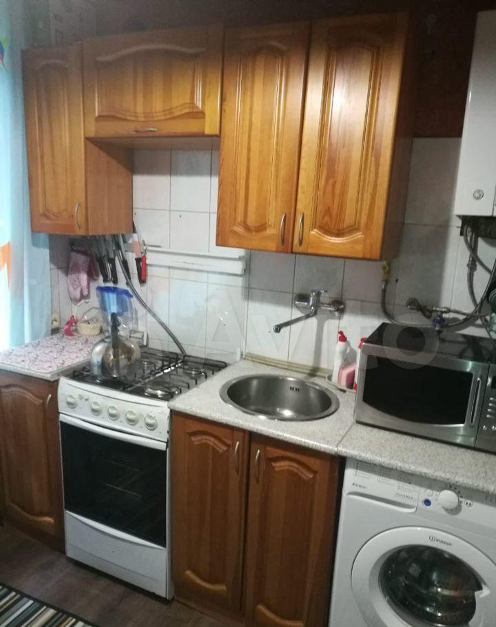 Аренда двухкомнатной квартиры Химки, Московская улица 8, цена 32000 рублей, 2021 год объявление №1434407 на megabaz.ru