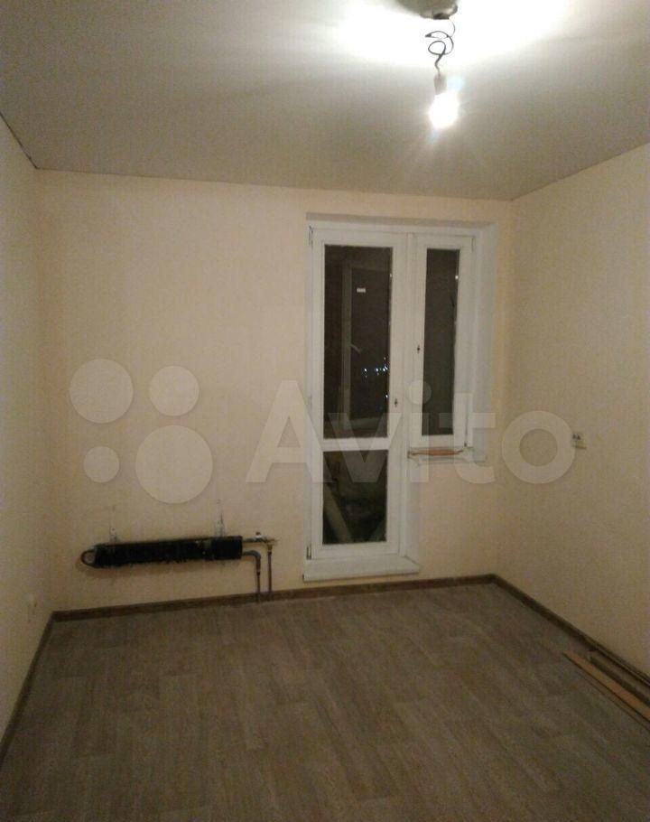 Аренда однокомнатной квартиры Долгопрудный, проспект Ракетостроителей 7к1, цена 29000 рублей, 2021 год объявление №1434388 на megabaz.ru