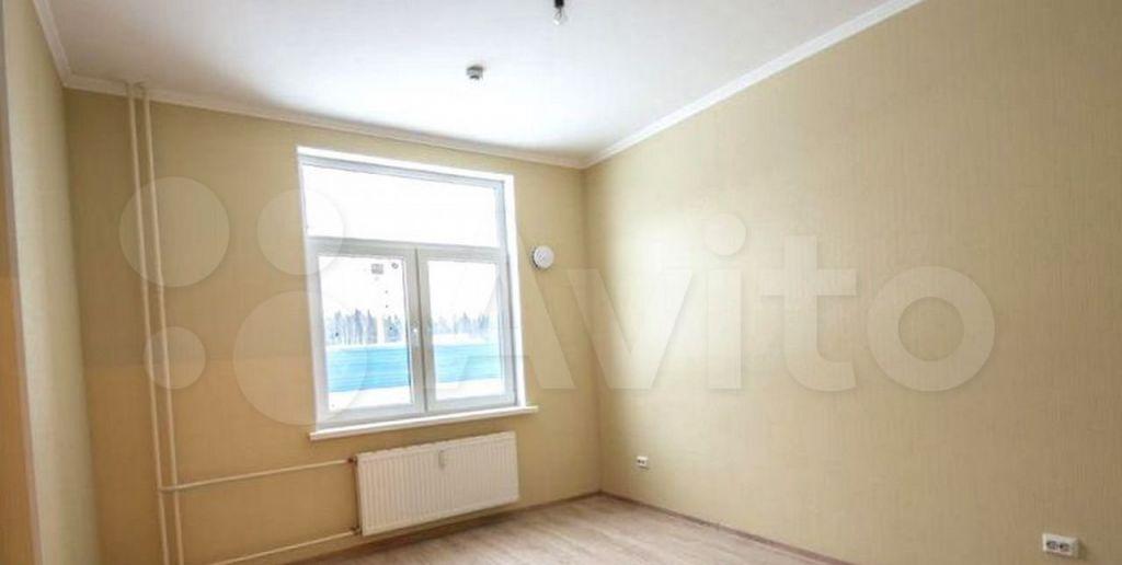 Продажа однокомнатной квартиры деревня Мисайлово, цена 4299000 рублей, 2021 год объявление №667421 на megabaz.ru