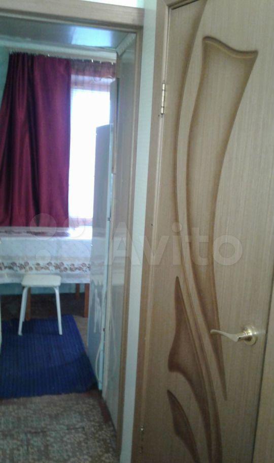 Аренда однокомнатной квартиры Дрезна, Центральная улица 24, цена 12000 рублей, 2021 год объявление №1434762 на megabaz.ru