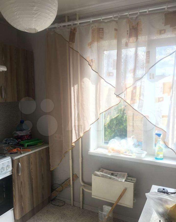 Аренда однокомнатной квартиры Пушкино, Пушкинское шоссе 3, цена 18000 рублей, 2021 год объявление №1434807 на megabaz.ru