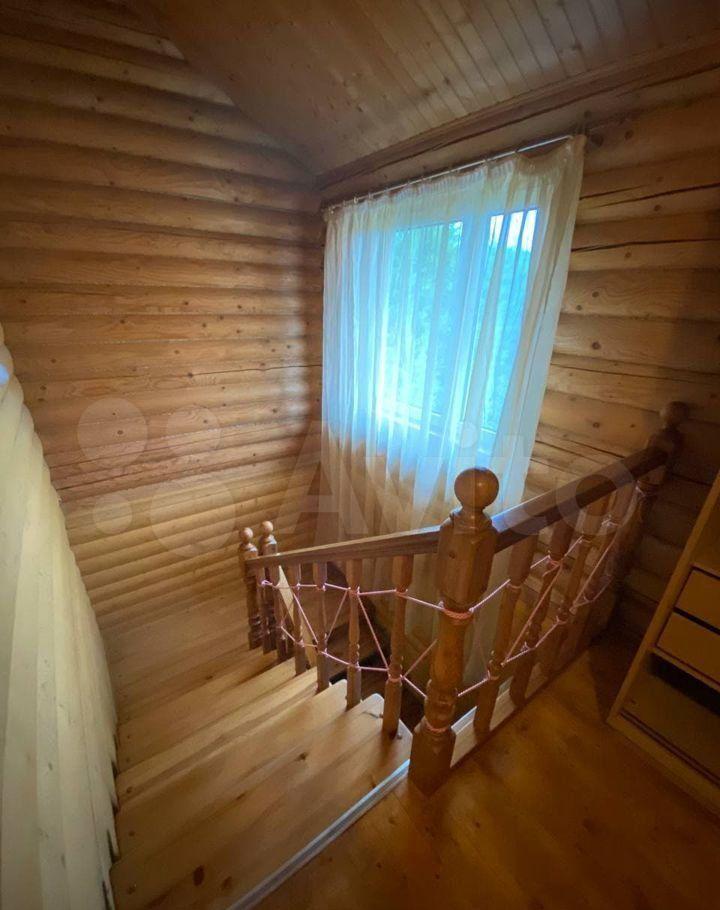 Аренда дома деревня Жостово, Центральная улица, цена 80000 рублей, 2021 год объявление №1434866 на megabaz.ru