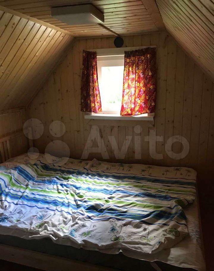 Продажа дома СНТ Ветеран, цена 2350000 рублей, 2021 год объявление №693007 на megabaz.ru