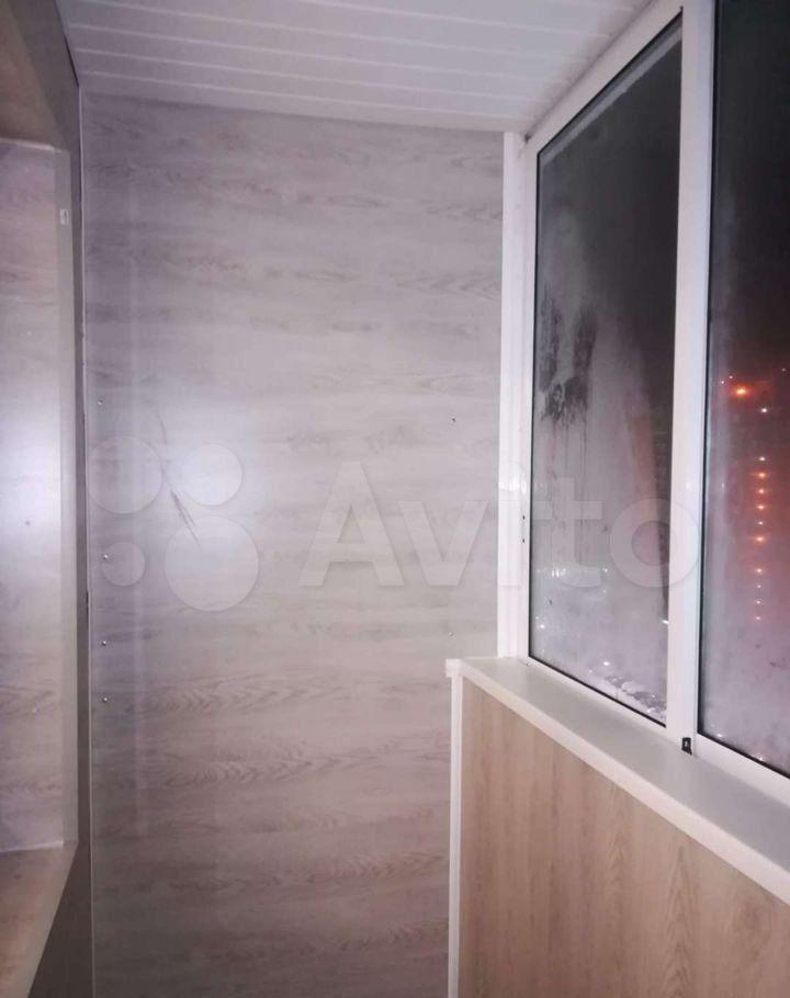 Аренда студии деревня Мисайлово, Молодёжный бульвар 1, цена 21000 рублей, 2021 год объявление №1434921 на megabaz.ru